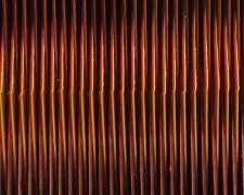 "Chromatic Resonance #10, 2016, paper, 1 1/2 x 4 3/4 x 1/2""/ Framed  11 x 14 x 1 1/2"""