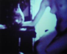 "Reverie No. 17 2001 Silver dye bleach photograph, ed. 1/10 14 x 18"""