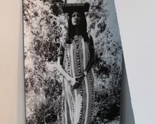 Conjur Woman 2013 Digital photo